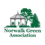 Norwalk Green Association